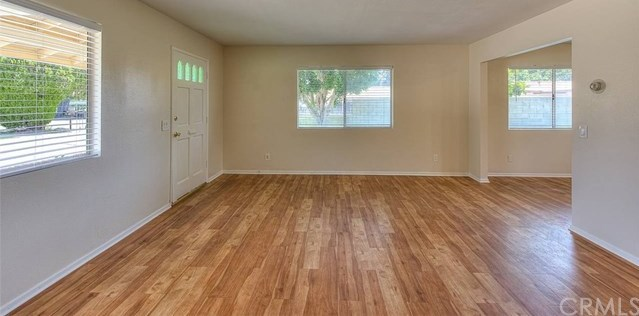 Closed | 9311 Sage Avenue Riverside, CA 92503 5