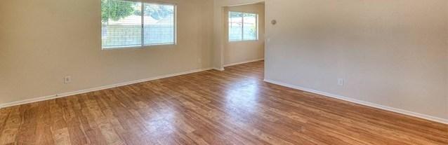 Closed | 9311 Sage  Avenue Riverside, CA 92503 6