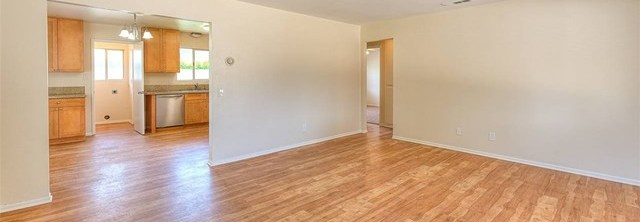 Closed | 9311 Sage Avenue Riverside, CA 92503 7