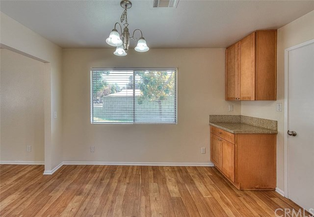 Closed | 9311 Sage  Avenue Riverside, CA 92503 8