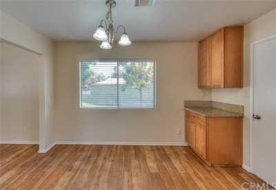 Active | 9311 Sage Avenue Riverside, CA 92503 8