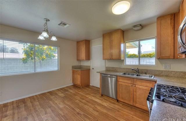 Closed | 9311 Sage  Avenue Riverside, CA 92503 9