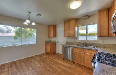 Active | 9311 Sage Avenue Riverside, CA 92503 9