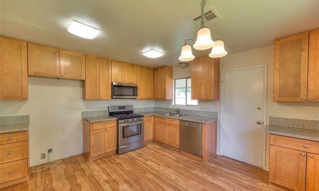 Closed | 9311 Sage Avenue Riverside, CA 92503 11