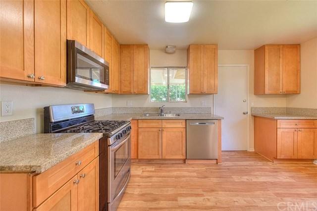 Closed | 9311 Sage  Avenue Riverside, CA 92503 14