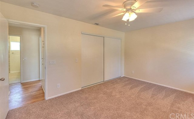Closed | 9311 Sage Avenue Riverside, CA 92503 18
