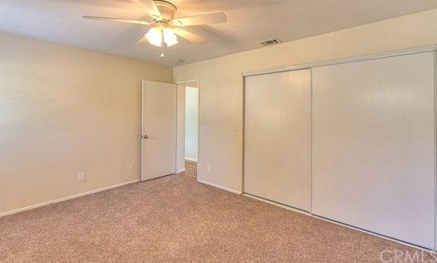 Closed | 9311 Sage Avenue Riverside, CA 92503 19