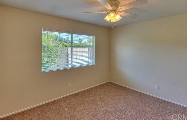 Closed | 9311 Sage  Avenue Riverside, CA 92503 20