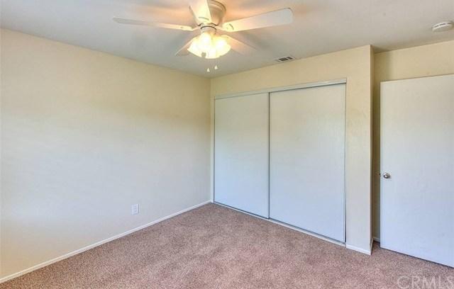 Closed | 9311 Sage  Avenue Riverside, CA 92503 21