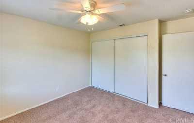 Active | 9311 Sage Avenue Riverside, CA 92503 21