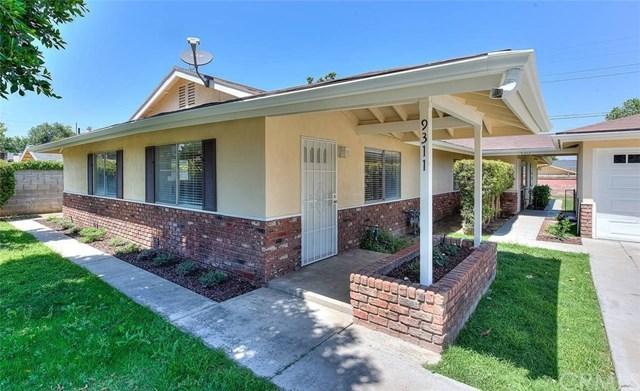 Closed | 9311 Sage  Avenue Riverside, CA 92503 28