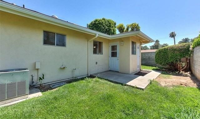 Closed | 9311 Sage  Avenue Riverside, CA 92503 29