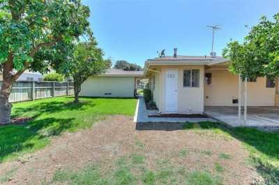 Active | 9311 Sage Avenue Riverside, CA 92503 33