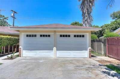 Active | 9311 Sage Avenue Riverside, CA 92503 34