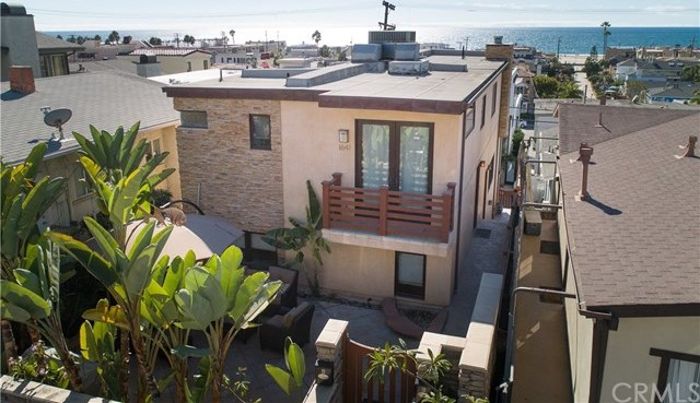 Closed | 1641 Manhattan  Avenue Hermosa Beach, CA 90254 18