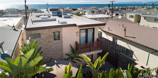 Closed | 1641 Manhattan  Avenue Hermosa Beach, CA 90254 23