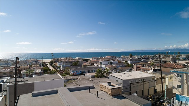 Closed | 1641 Manhattan  Avenue Hermosa Beach, CA 90254 24