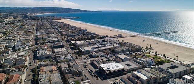 Closed | 1641 Manhattan  Avenue Hermosa Beach, CA 90254 27