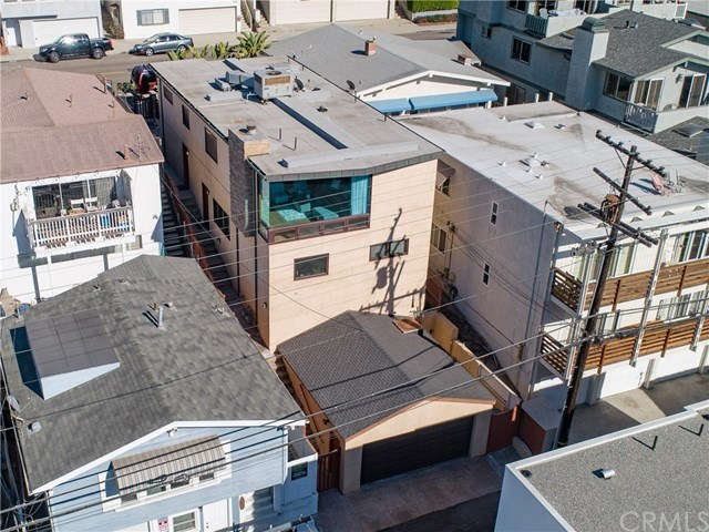 Closed | 1641 Manhattan  Avenue Hermosa Beach, CA 90254 30