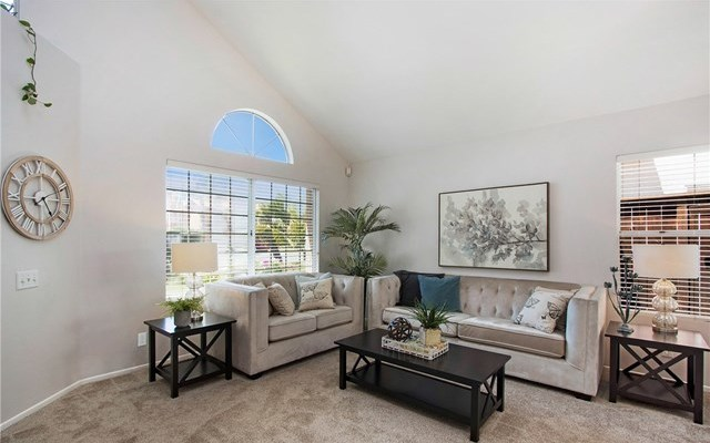 Closed | 5 Via Lantana  Rancho Santa Margarita, CA 92688 2