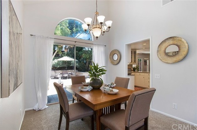 Closed | 5 Via Lantana  Rancho Santa Margarita, CA 92688 4