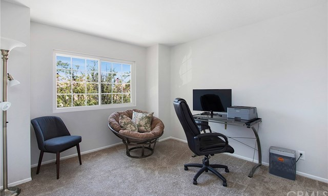 Closed | 5 Via Lantana  Rancho Santa Margarita, CA 92688 15