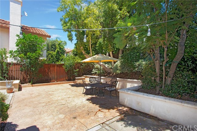 Closed | 5 Via Lantana  Rancho Santa Margarita, CA 92688 19