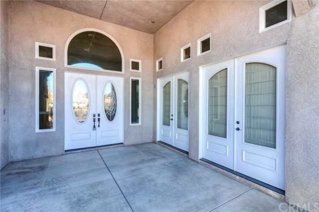 Closed | 12927 Galewood Street Apple Valley, CA 92308 11