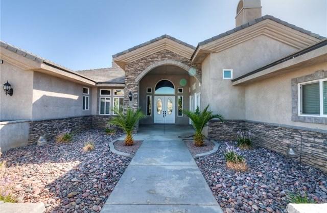 Closed   12927 Galewood Street Apple Valley, CA 92308 9