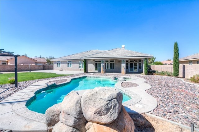Closed | 12927 Galewood Street Apple Valley, CA 92308 61