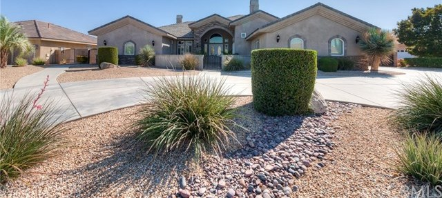 Closed | 12927 Galewood Street Apple Valley, CA 92308 0