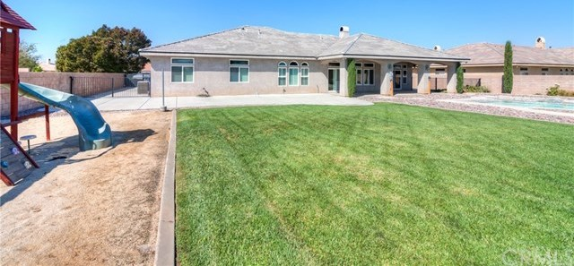 Closed | 12927 Galewood Street Apple Valley, CA 92308 64