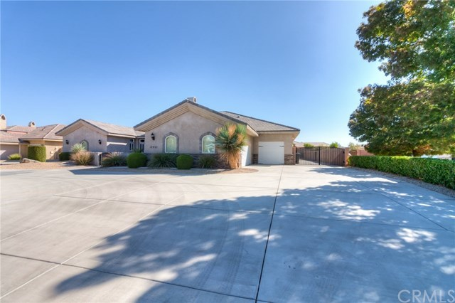 Closed | 12927 Galewood Street Apple Valley, CA 92308 1