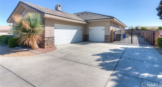 Closed | 12927 Galewood Street Apple Valley, CA 92308 2