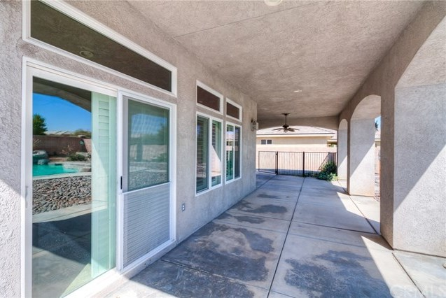 Closed | 12927 Galewood Street Apple Valley, CA 92308 67