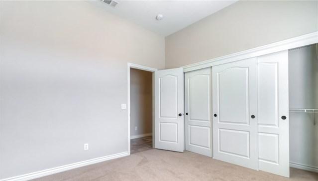 Closed   12927 Galewood Street Apple Valley, CA 92308 51