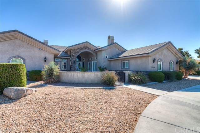 Closed | 12927 Galewood Street Apple Valley, CA 92308 7