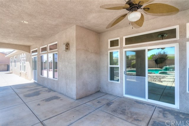 Closed | 12927 Galewood Street Apple Valley, CA 92308 71