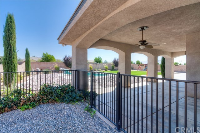 Closed | 12927 Galewood Street Apple Valley, CA 92308 68