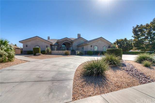 Closed | 12927 Galewood Street Apple Valley, CA 92308 6