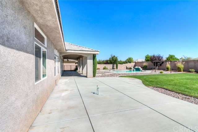 Closed | 12927 Galewood Street Apple Valley, CA 92308 66