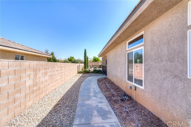 Closed | 12927 Galewood Street Apple Valley, CA 92308 69
