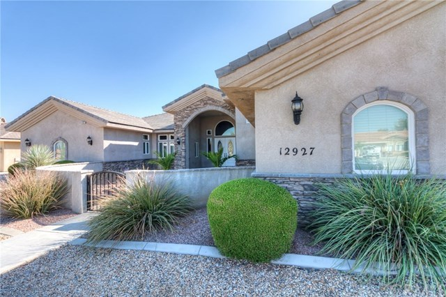 Closed | 12927 Galewood Street Apple Valley, CA 92308 5