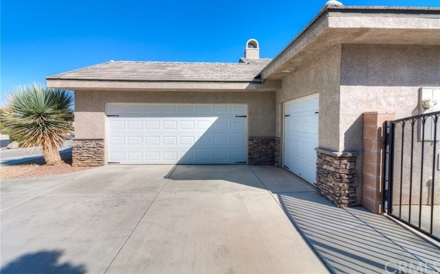 Closed | 12927 Galewood Street Apple Valley, CA 92308 4