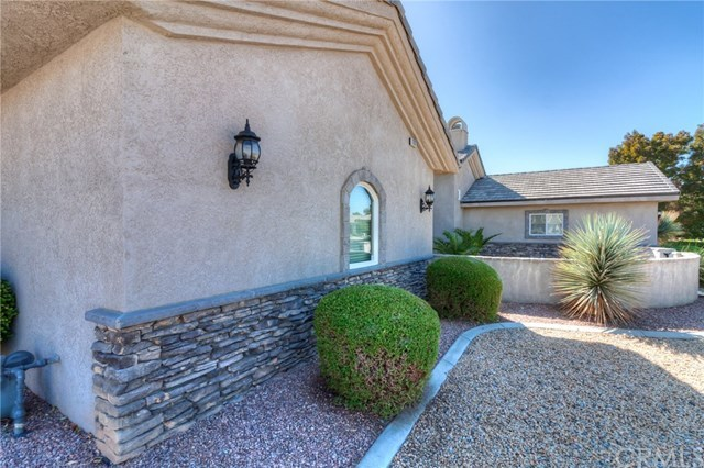 Closed | 12927 Galewood Street Apple Valley, CA 92308 8