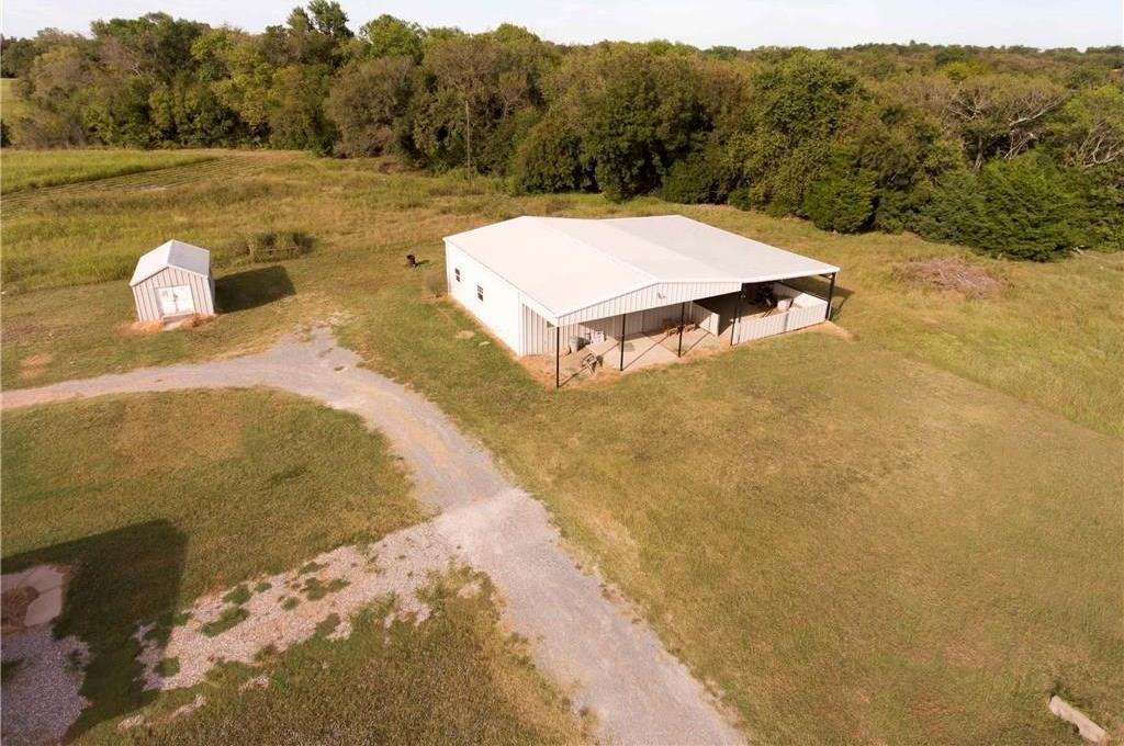 Sold Property | 2124 County Road 4925 Trenton, Texas 75490 11