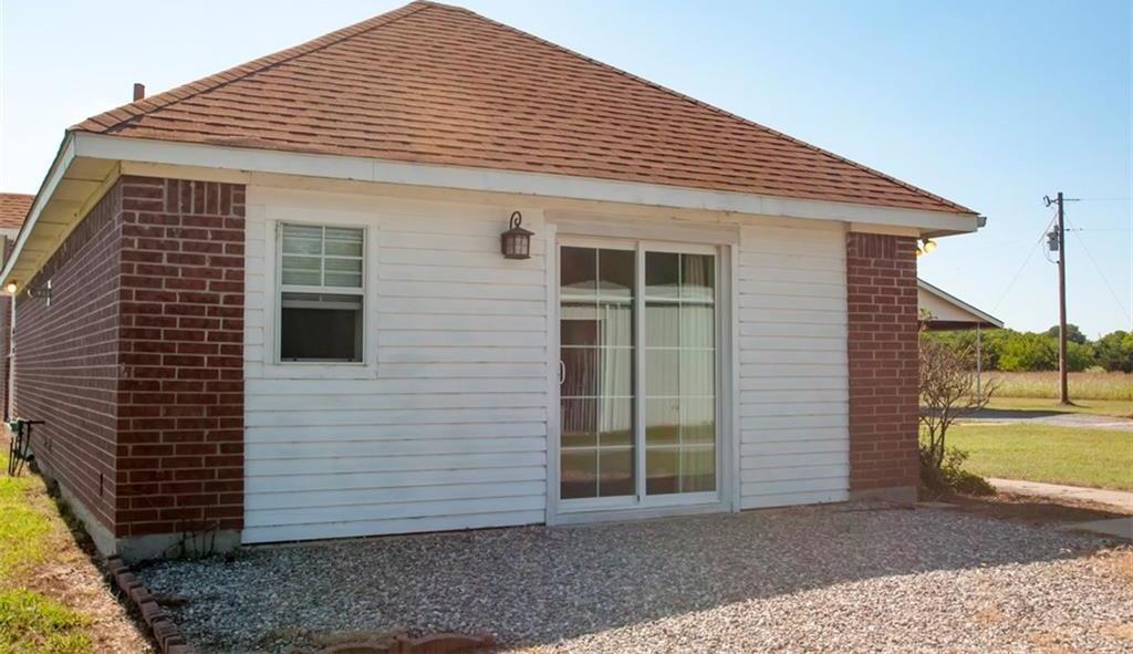 Sold Property | 2124 County Road 4925  Trenton, Texas 75490 13