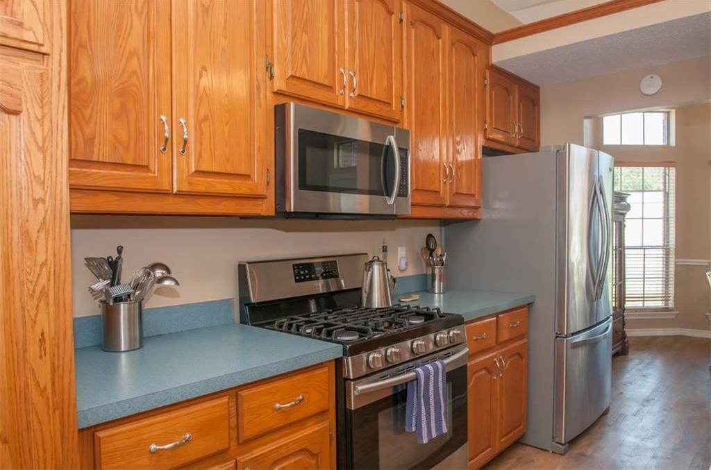 Sold Property | 2124 County Road 4925 Trenton, Texas 75490 15
