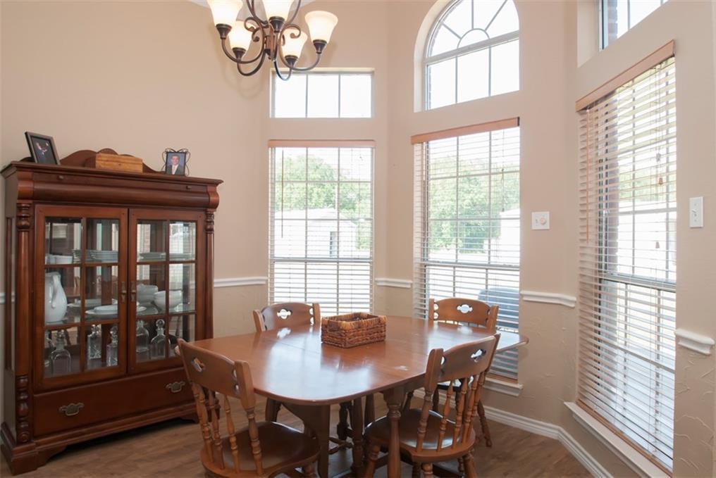Sold Property | 2124 County Road 4925 Trenton, Texas 75490 17