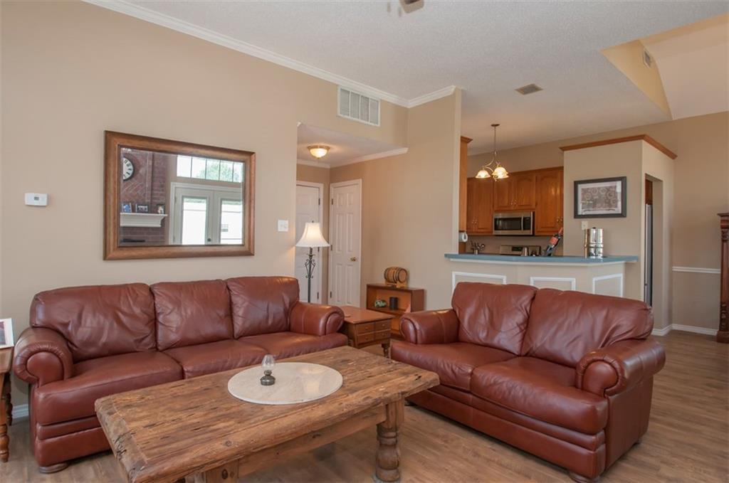 Sold Property | 2124 County Road 4925  Trenton, Texas 75490 20